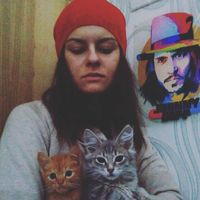 Photos de Олена Маханьова