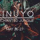 Vulan Binuyo: Enchanted Jungle Party's picture