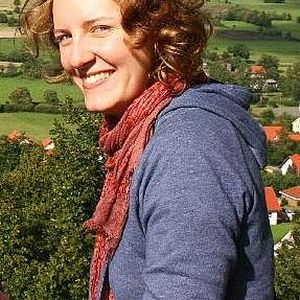 Claudia Hehn's Photo