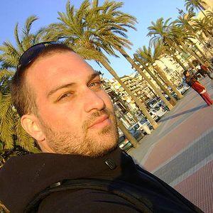 Danilo Gelman's Photo