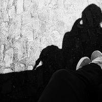 Alessia Ugoccioni's Photo