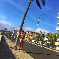Roberto Castro's Photo