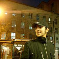Seckin  Bilir's Photo