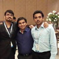Akshay Gunda's Photo