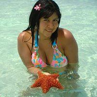 Norita  Espinoza Davila's Photo