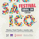 Musaico Festival at the City of Arts and Sciences's picture