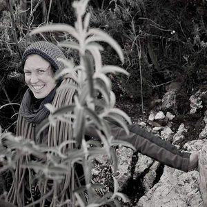 Bettina Spernbauer's Photo