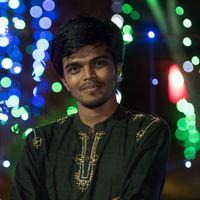 Asif Zaman's Photo