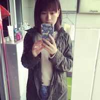 Iris Yang's Photo