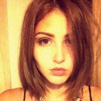 Kristina Andelić's Photo