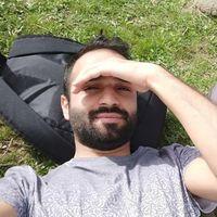 kerim aydin's Photo