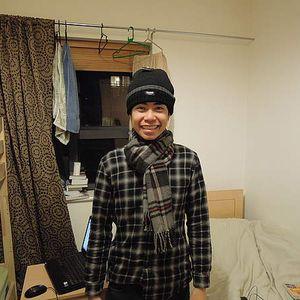 Wai Ka Chan's Photo