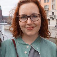 Audrey J's Photo