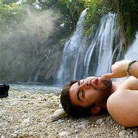 sandino cabrera's Photo