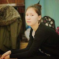 Lily Valitova's Photo