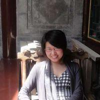 Alice Liu's Photo