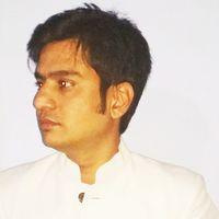 lucky Rathore's Photo