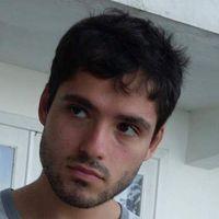 Vitor Leite's Photo