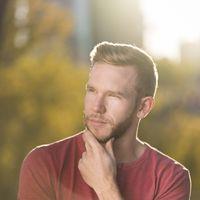 Matt Ferbend's Photo