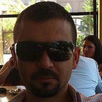 Mesut Basa's Photo