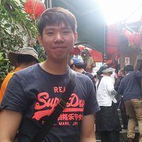 Zdjęcia użytkownika Zh Kelvin