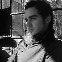 Gonzalo Iribarren's Photo