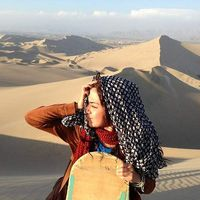 raissa Lara's Photo