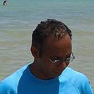 Hamed Taha's Photo