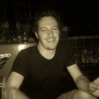 John Boyce's Photo