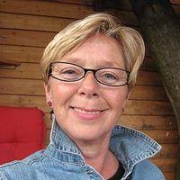 Le foto di Cobie Uiterwijk