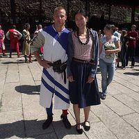 Yitong Jiang's Photo