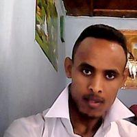 Zenawi Teklemuz's Photo