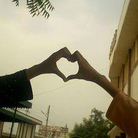 Фотографии пользователя Tehmina Baqa