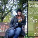 An Evening Of Mediumship 's picture
