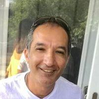 Dean Shivji's Photo