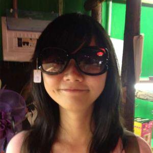 Feiyan Li's Photo
