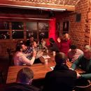 Szczecin Language Tandem Meeting's picture