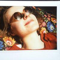 Julia Benedyktowicz's Photo