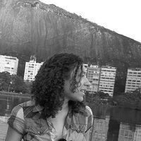 Telena Teles's Photo