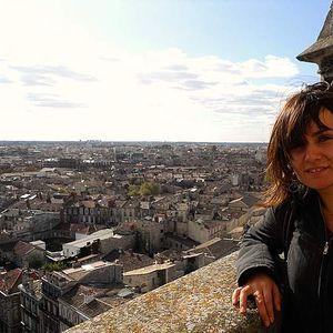 Andrea Me's Photo