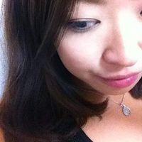 Azusa Toda's Photo