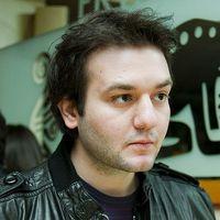 Les photos de Fatih Atmacaoğlu