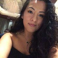 Jessica  Camacho's Photo