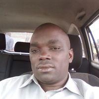 Nuthu Mwangi's Photo