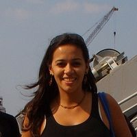 ANA LIMA的照片