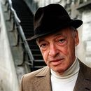 Saul Bellow - Bucharest English Book Club #95's picture