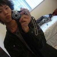 Yutaka Taketani's Photo