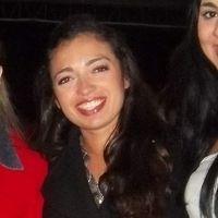 Ana  Selena's Photo