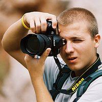 Rubin  Kostov's Photo