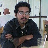 Ajay Mallareddy's Photo